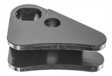 msc guide de chaine ultralight xc