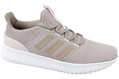 Adidas Cloudfoam Ultimate DB0452 Gris