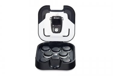 Electro Stimulateur Compex SP 8.0