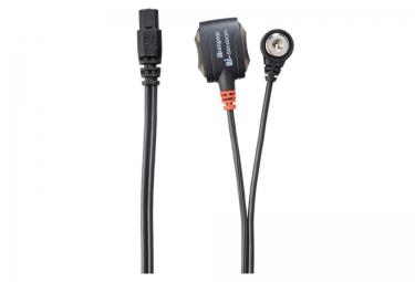 Electroestimulación Compex SP 4.0