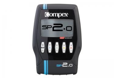 Electro Stimulateur Compex SP 2.0