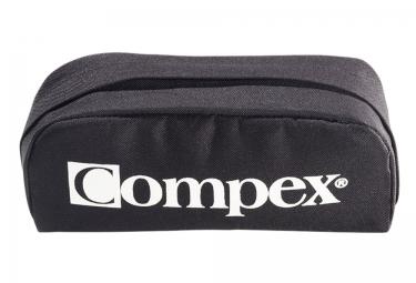 Custodia da trasporto COMPEX morbida