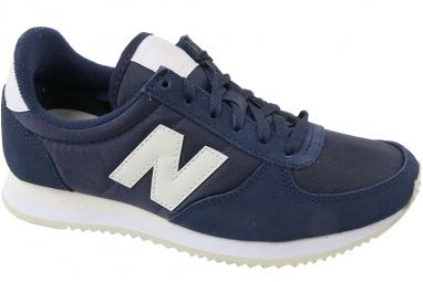 New balance wl220rn bleu 35