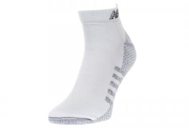 chaussettes new balance n7020 230 blanc 43 46