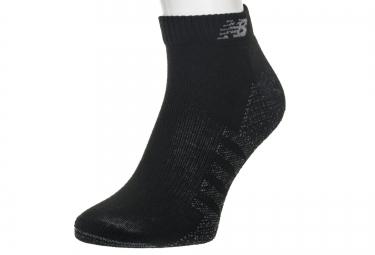 chaussettes femme new balance n7020 230 noir l