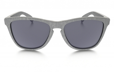 Lunettes Oakley FROGSKINS HIGH GRADE grey
