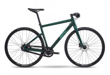 velo ville bmc 2017 alpenchallenge ac01 igh shimano nexus 8 vert foret xl 188 198 cm