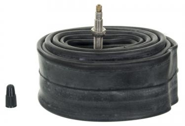 Chambre a air neatt 26 x 1 50 2 10 valve presta