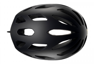 casque mavic cxr ultimate noir s 51 56 cm