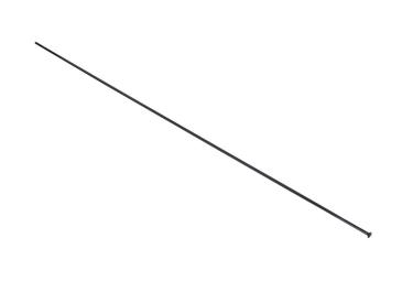 Trek rayon dt aero comp tete concave 290mm noir