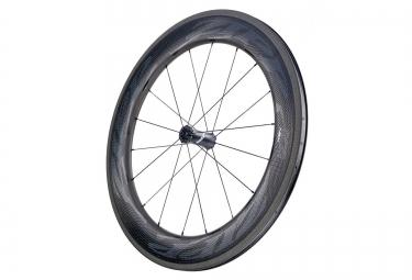roue avant zipp 808 nsw carbon pneu 2017