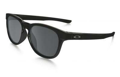 lunettes oakley stringer noir noir iridium ref oo9315 03