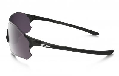 lunettes oakley evzero path noir mat prizm daily polarise ref oo9308 07