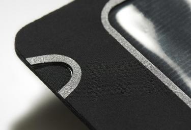 brassard adidas running medium noir iphone 6 samsung galaxy s6