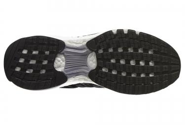 adidas energy boost 3 noir femme 37 1 3