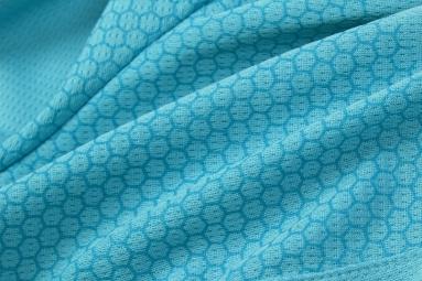endura maillot femme xtract bleu s