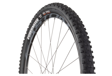 MAXXIS Tyre Forekaster EXO KV 29 X 2.35 Tubeless Ready Foldable