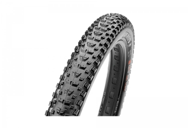 pneu vtt maxxis rekon 27 5 plus tubeless ready exo kv souple 2 80