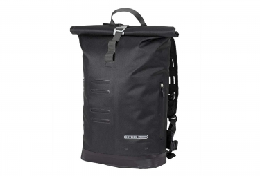 ORTLIEB Back Pack COMMUTER DAYPACK CITY Black
