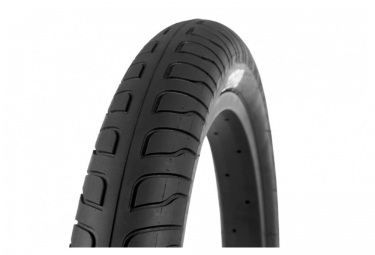 Federal Response Tire Black