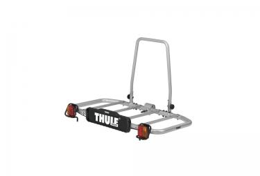 THULE Porte Charge EasyBase 949
