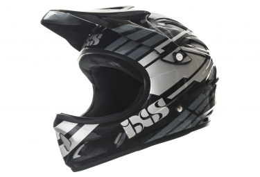 Casco Integral IXS PHOBOS ANCHOR