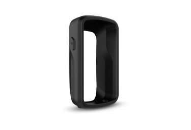 Garmin housse de protection silicone edge 820 820 explore noir