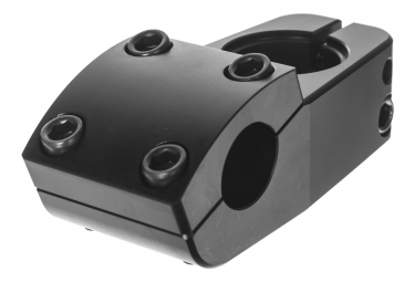 FIEND PALMERE Top Load Stem Black