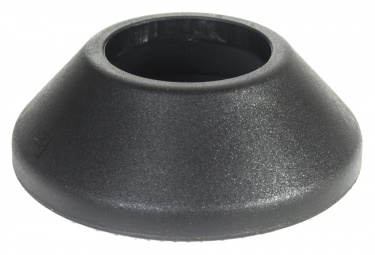 Sleeve pour hubguard FIEND CAB