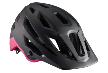 Casco Bontrager Rally - MTB