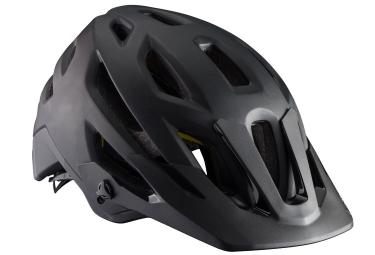 BONTRAGER Helmet RALLY MIPS Black