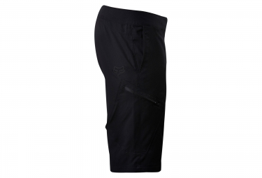 fox short ranger cargo 12 noir 38
