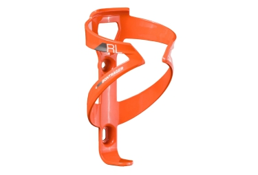 Bontrager porte bidon rl orange