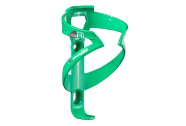 Bontrager porte bidon rl vert