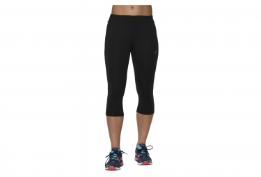 ASICS Tight PERFORMANCE Mujer Negro