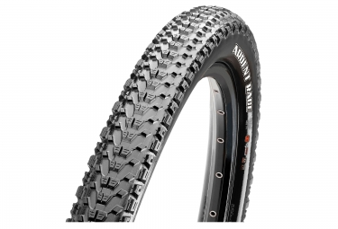 pneu maxxis ardent race exo protection 27 5 x 2 20 tubeless ready souple tb85918400