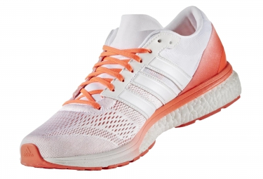 Chaussures de Running adidas running Adizero Boston 6