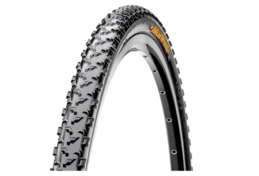 Pneu cyclo cross maxxis mud wrestler exo tubeless ready 60 tpi 700x33mm tb88992100