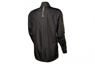 veste coupe vent deperlant fox ranger noir m