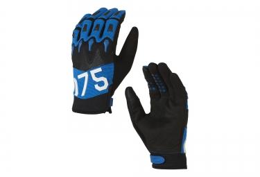 Gants Longs OAKLEY OVERLOAD 2.0 Bleu