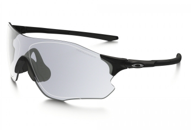 OAKLEY Sunglasses EVZero Path Black Photocromic Réf OO9308-1338