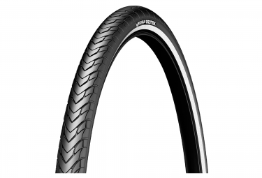 MICHELIN Urban Tire PROTEK 700 mm Tubetype Wire