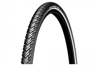 Neumático MICHELIN PROTEK CROSS 700 mm TubeType Wire