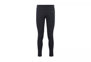 Legging THE NORTH FACE Pulse Tight Femme Noir