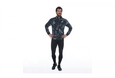Collant Long Homme THE NORTH FACE Motus Noir