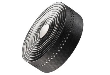 Ruban de Cintre BONTRAGER Grippytack Noir/Blanc