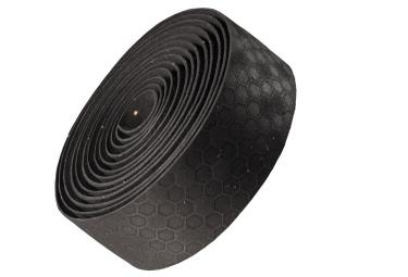ruban de cintre bontrager gel cork catalyseur noir