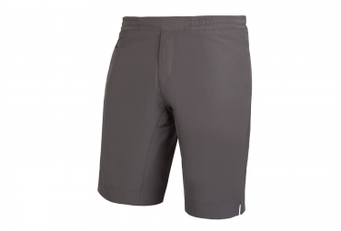 endura short trekkit gris xl