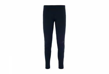 Legging Femme THE NORTH FACE Motus Noir