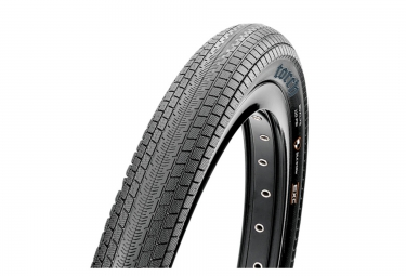MAXXIS Tire BMX TORCH 24x1.75 Silkworm Tubetype Wire TB47641000